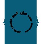 جامعه قاریان و حافظان واحد خواهران