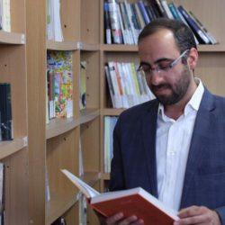 دکتر-سید-روح-الله-موسوی-زاده